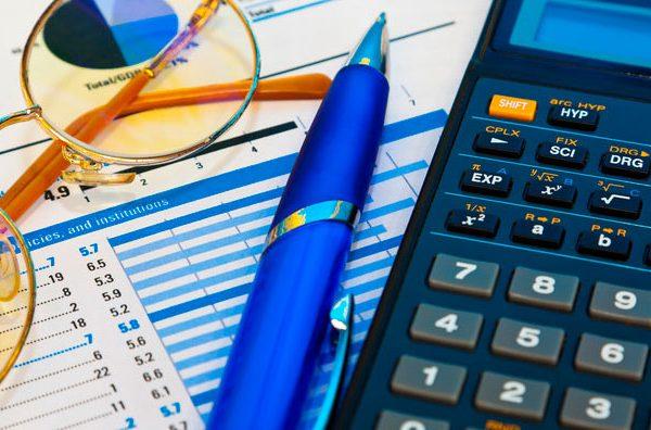 حسابداری در فارس